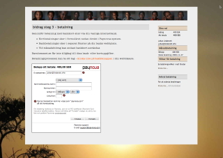 johan-linderoth-konsult-ab--kortbetalning-barnhemmet.se